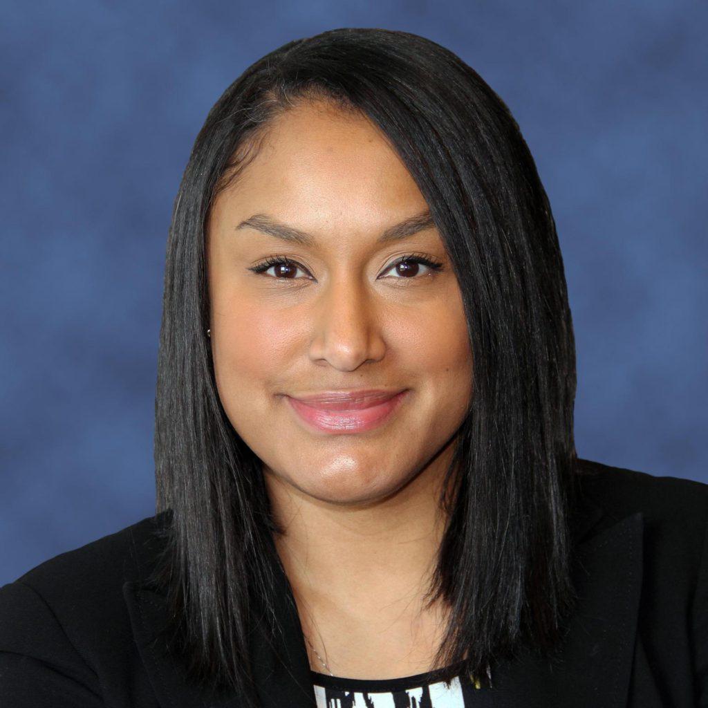 Dr. Sonaliz Morel-Baker